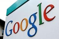 Google тестирует местные платные объявления