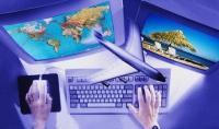 Онлайн-туризм в России: тренды уходящего лета