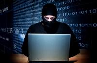 ИМ на платформе Magento оказались в зоне риска