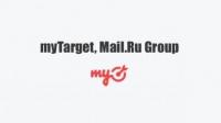 Mail.ru запустил еще один инструмент для объединения онлайна и оффлайна