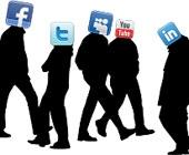 Новое поколение выбирает блоги