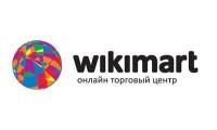 Моллстрит ушел к Wikimart
