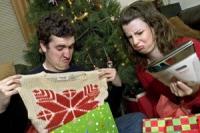 Как заработать на перепродаже ненужных подарков