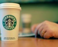 Кофе через интернет