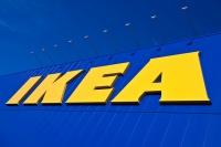 Интернет-магазины не выдерживают давления рубля
