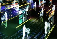Каким видят отечественный рынок европейские интернет-магазины?