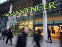 Marks&Spencer открыл в Рунете интернет-магазин