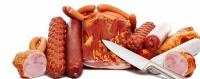 Интернет-магазин мяса хочет привлечь клиентов видеотрансляцией