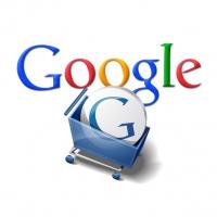 Google Shopping позволит рекламодателям полнее представить товар