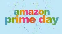 Amazon провалил Prime Day