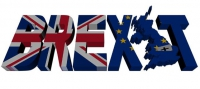 Американские ритейлеры забеспокоились из-за Brexit