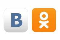 """Mail.Ru и """"Сбербанк"""" позволят платить из соцсетей"""