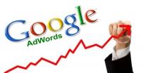 AdWords сделает динамическую рекламу релевантнее