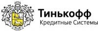 ТКС Банк предоставит онлайн-кредиты на Ozon.ru