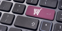 Ecommerce против ужесточения правил для онлайн-торговли
