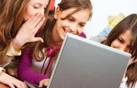 Молодые покупатели: их трюки и секреты