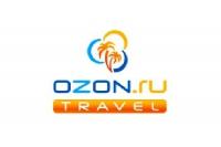 OZON.Travel предложил игровой способ для продажи авиабилетов