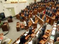 Иностранные сервисы ищут способы вписаться в закон о хранении данных в РФ