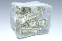 В RBK Money подвисают деньги