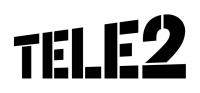 Tele2 нашел постоянного курьера