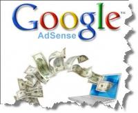 AdSense посоветовал мобильные форматы