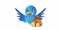 """Twitter прокатит рекламодателей на """"карусели"""""""