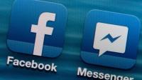 Российский банк запустил facebook-бота для работы с платежами