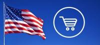 Интернет-рынок США вырос на 16%