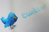 Twitter упростит бизнесам закупку видеорекламы