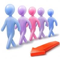 Органика и прямые заходы - главные источники трафика для ecommerce