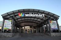 Wikimart оказался в долгах
