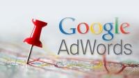 AdWords оповестит о проблемах со ставками