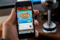 В приложених на iOS тратят больше, чем на Android