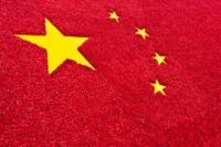 В Россию пришел китайский посредник
