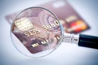 МаstrerCard даст онлайн-ритейлерам возможность бороться с мошенниками