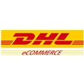 DHL углубляется в eCommerce