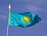 В Казахстане активно покупают в онлайне еду