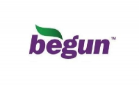 """Бегун"" интегрировался с Google Product Listing Ads"