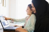 У российской и арабской ecommerce – похожие проблемы