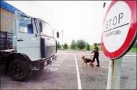 Посылки свыше 150 евро провезут через Казахстан