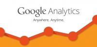 Google выпустил приложение Analytics для iOS