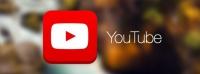 YouTube облегчил бизнесу создание рекламы