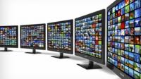 Легальный видеоконтент востребован все больше