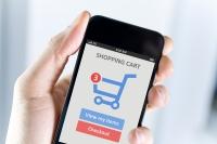 Мобильная навигация раздражает покупателей
