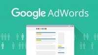 Цены в AdWords заговорили по-русски