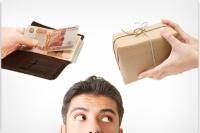 АКИТ предлагает обложить НДС зарубежных конкурентов