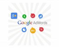 AdWords концентрирует управление аккаунтами