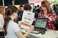 Стартовала регистрация на ECOM Expo`17