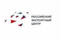 РЭЦ и SPSR Express займутся веерным размещением товаров