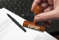 Оформление экспорта упростили